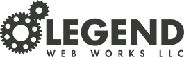 Oak Hills Alumni Foundation - Footer Logo